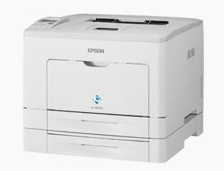 Epson WorkForce AL-M300DT Driver