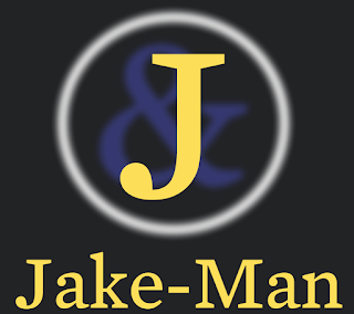 http://www.davisandthejakeman.com/search/label/jake