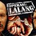"""Mahathir Dakwa """"Ops Lalang"""" 30 Tahun Lalu Ialah Keputusan Polis"""