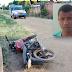 Oeste: jovem executado com vários tiros após perseguição em motocicletas