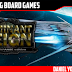 Dominant Reign: Earth Expanse Edition Review