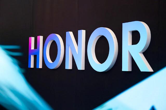 هواوي تعتزم بيع العلامة التجارية Honor