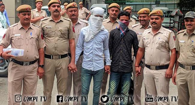 Nyaris Dapat Ratusan Juta, Pencuri Di India Ini Kena Serangan Jantung Karena Hal Ini?