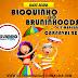 BLOQUINHO DO BRUNINHO CDS DE TIMBAÚBA-PE
