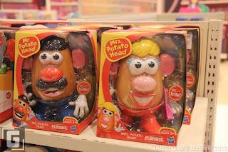 Toy Kingdom Robinsons Galleria