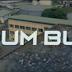 DMW ft. Davido & Zlatan - Bum Bum | Watch Video