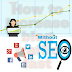 how to increase blog traffic fast/without SCO (2020)
