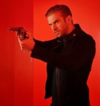 The Guest der Film
