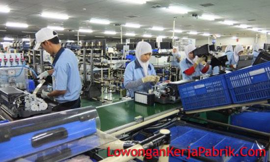 Bursa Kerja Cikarang Bursa Lowongan Kerja Informasi Terbaru Loker Kerja Daerah Cikarang Terbaru November 2015 Lowongan Kerja