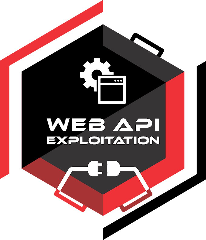 Offensive API Exploitation and Security