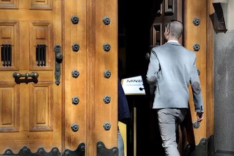 Az MNB közel 30 millió forintra bírságolta az Equilort