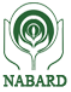 nabard-recruitment-development-assistant