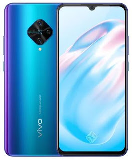 Vivo v17 price in Bangladesh | Mobile Market Price