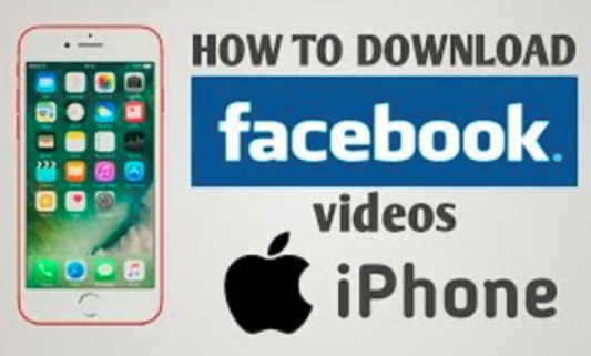 Video Downloader For Facebook App