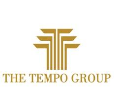 Lowongan Kerja The Tempo Group Sebagai Marketing Administration