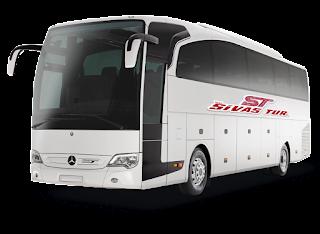 Yeni Sivas Turizm En Sık Gittiği Otogarlar  Otobüs Bileti Otobüs Firmaları Yeni Sivas Turizm Yeni Sivas Turizm Otobüs Bileti Haritada görmek için tıklayınız.