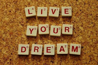 Quote Motivasi Hidup Kata Bijak Singkat
