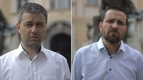 A felvidéki közös magyar érdekképviseletet szeretné létrehozni az Összefogás néven alakított mozgalom
