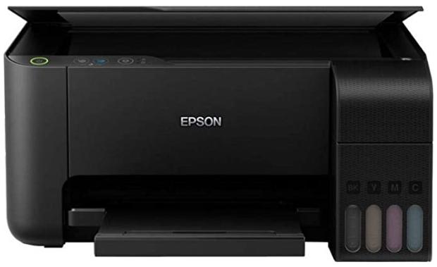 Epsom L3150