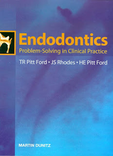Endodontics Problem-Solving in Clinical Practice