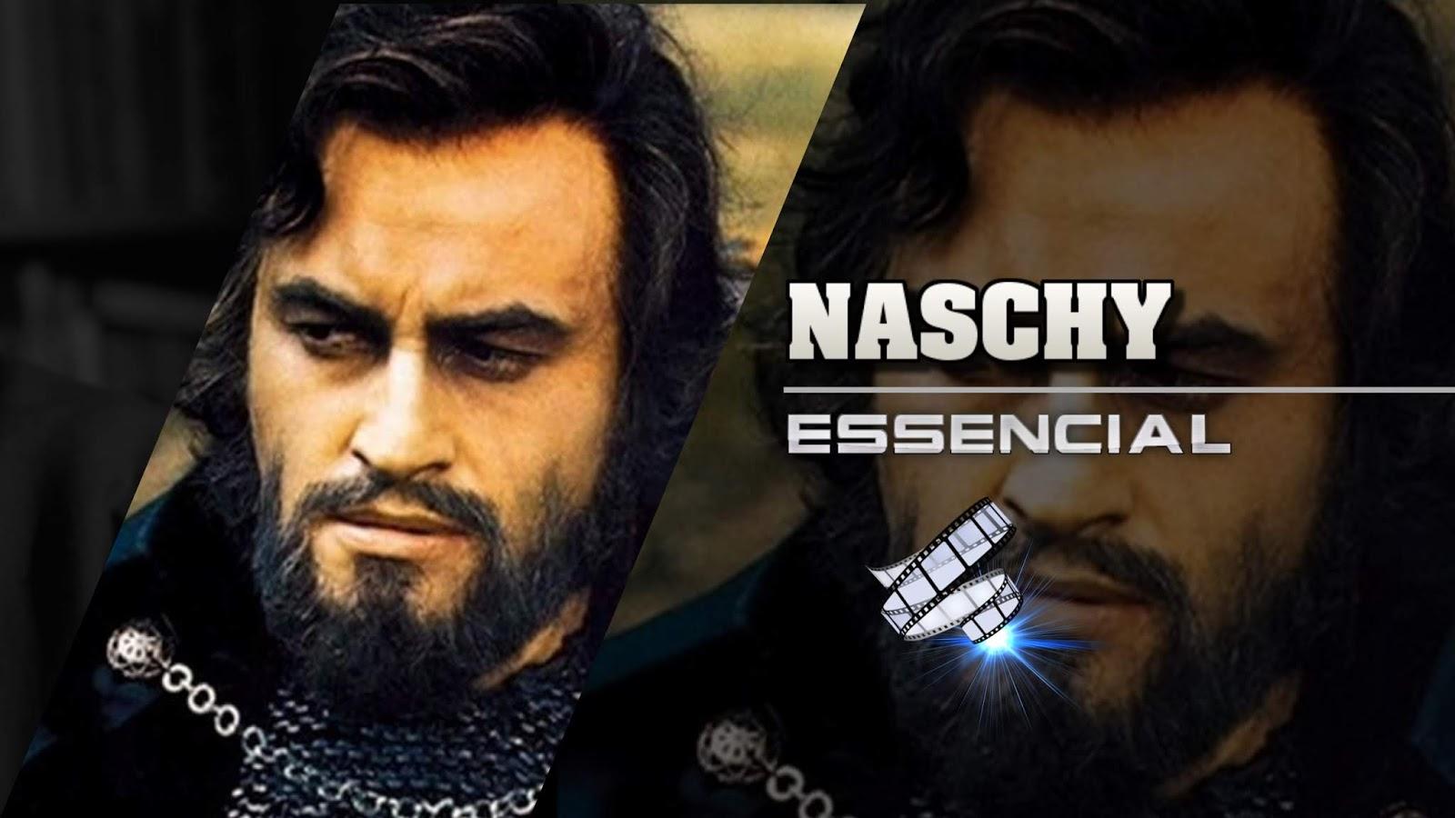 paul-naschy-10-filmes-essenciais