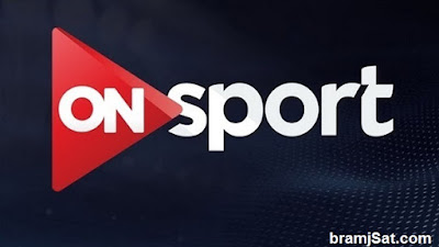 تردد On sport