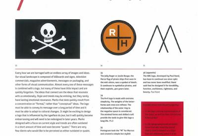 Download Gratis E-Book Cara Membuat Logo
