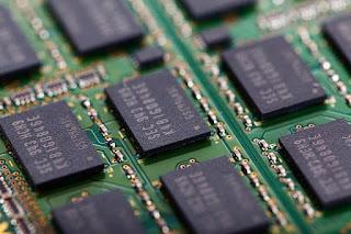 Fakta – Fakta Tentang RAM Pada Laptop
