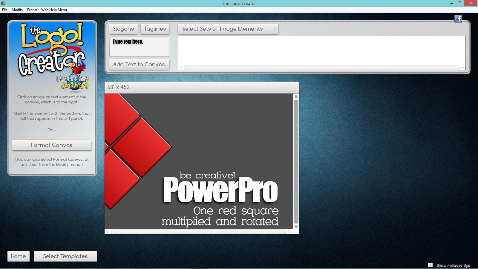 Download Quick Logo Designer Full Version