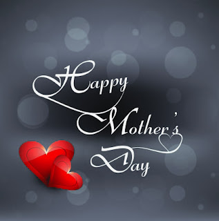 Happy Mothers Day Images  Pictures pics