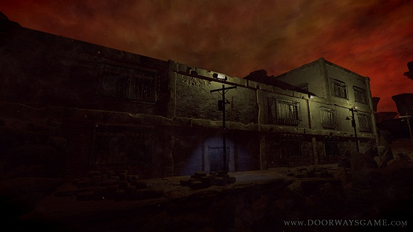 doorways-holy-mountains-of-flesh-pc-screenshot-www.ovagames.com-1