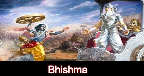 Latest Current Affairs And General Knowledge Bhishma