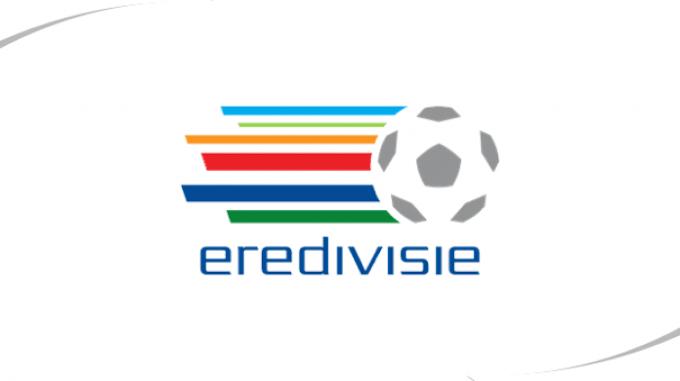 Liga Adicional - Holanda - Campeonato Holandês para Brasfoot 2021