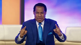 Perfect Completion - Rhapsody Of Realities 23 March 2021