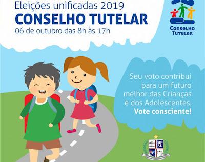 MPE/AL fiscalizará eleição unificada para conselheiros tutelares em Alagoas