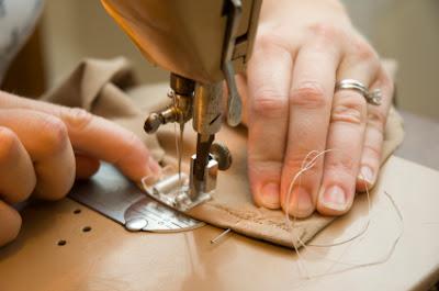 توظيف 50 عامل(ة) في الخياطة