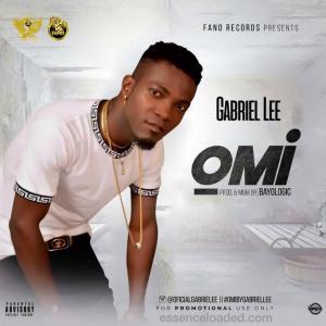 MUSIC: OMI by Gabriellee | Fano Records