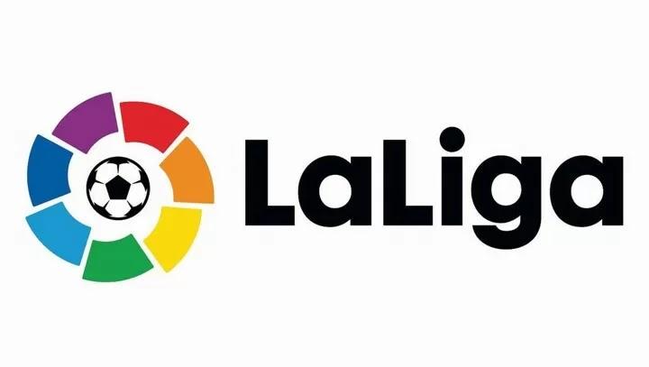 La Liga confirm date for fixture draw ahead of new season