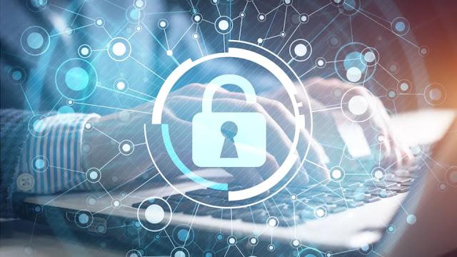 الحماية من فيرس الفدية,الحماية من فيروس الفدية,خاصية الحماية من البرامج الضارة,تفعيل الحماية من فيروس الفدية,تفعيل ميزة الحماية من الاستغلال,تفعيل ميزة الحماية من الاستغلال ويندوز 10,تشغيل ميزة الحماية exploit protection,ميزات الحماية ويندوز 10,تفعيل ميزات الحماية بويندوز ديفندر,تفعيل ميزة قفل الملف الشخصي للحسابات القديمة,افلام الحماية,افلام الحماية للسيارات,ما هو فايروس الفدية,عيوب افلام الحماية,الحماية المعتمدة على السمعة,حذف برامج التجسس