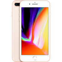 Apple iPhone 8 Plus - Specs