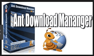 Ant Download Manager Pro 1.14.1