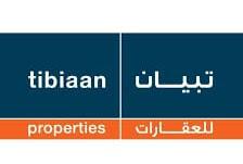 شركة تبيان للعقارات Tibiaan – وظيفة شاغرة