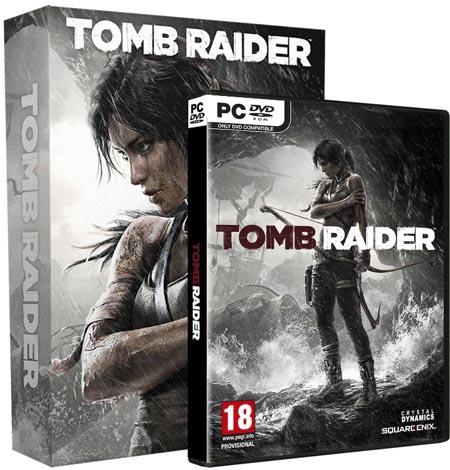 Free raider tomb pc game 2013 full download pc download