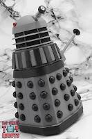 Custom Curse of Fatal Death Grey Dalek (Variant) 14