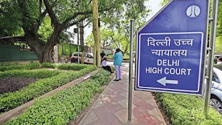 delhi-high-court-launch-mobile-app