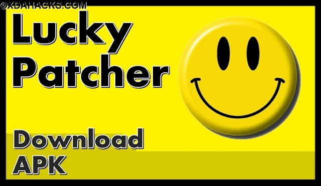Lucky Patcher v7.2.9.apk
