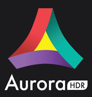 Aurora HDR 2019 Download for Waindows