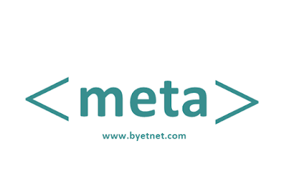 Meta-tags-use