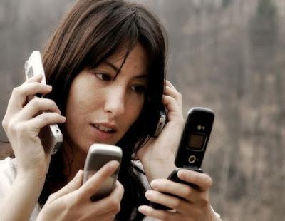 Pastinya sebagian besar orang telah mempunyai  Cara Mengatasi Kecanduan Handphone