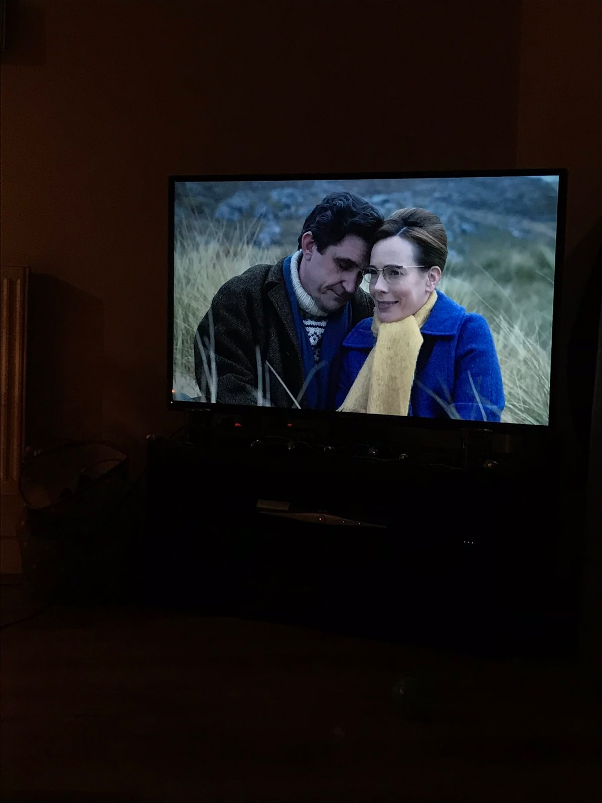 call the midwife on tv